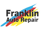 Franklin Auto Repair